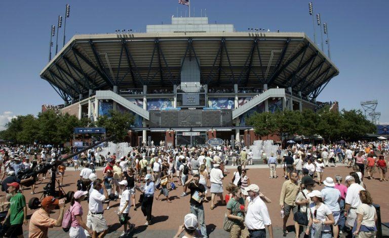 ATP y WTA no tendrán torneos en julio, la gira norteamericana amenazada