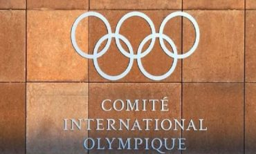 COI anuncia logística para Juegos Olímpicos y Paralímpicos
