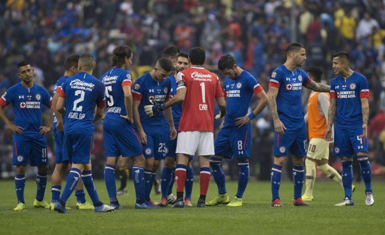 Oficial: Se cancela el torneo Clausura 2020 de la Liga MX por COVID-19