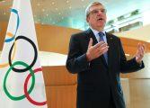 """El año 2021 es la """"última oportunidad"""" para los Juegos de Tokio"""