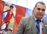 José Luis Chilavert acusa a Conmebol de maltratar al futbol mexicano