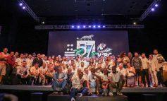 CMB confirma realización de 58 Convención Anual