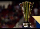 Copa Oro 2021 podría modificar sus fechas