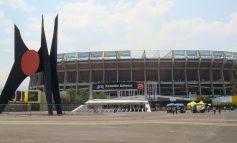 El Estadio Azteca y su rica historia a lo largo de 54 años