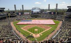 Grandes Ligas se reanudaría el 4 de julio
