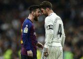 El valor de los futbolistas en el mercado desciende más de un 20%