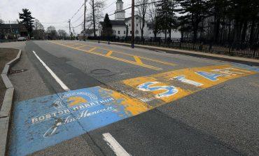 Cancelado el maratón de Boston por primera vez en 124 años por la pandemia