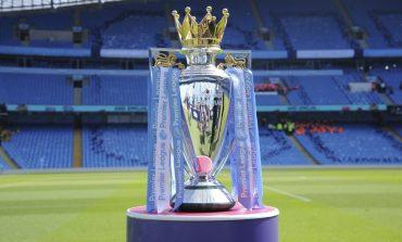 Liga Premier sopesa final prematuro pese a reinicio