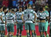 Revelan tres casos positivos más en Santos