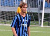 Muere Andrea Rinaldi, jugador del Atalanta