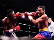 Asociación Mundial de Boxeo presenta protocolo para regreso gradual