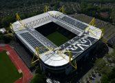 Confirmadas, previstas y suspendidas: el estado de las ligas europeas
