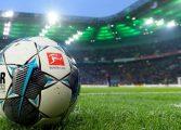 Bundesliga reporta 10 contagiados por COVID-19