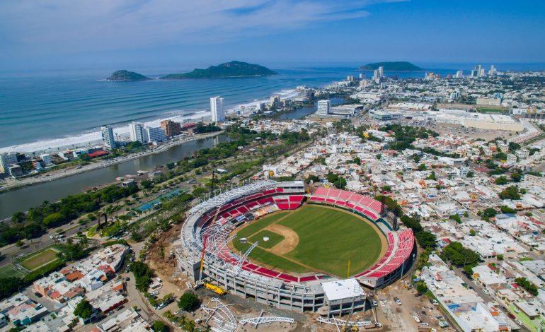 Revelan fechas para la Serie del Caribe