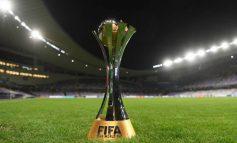 Mundial de Clubes se jugará en febrero en Qatar