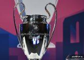 Cuartos de Final de la Liga de Campeones se jugarán en Lisboa