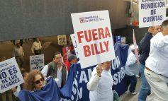 """Cooperativa Cruz Azul rechaza acusaciones """"distorsionadas"""""""