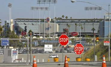 Grandes Ligas experimentan con campaña breve y nuevas reglas