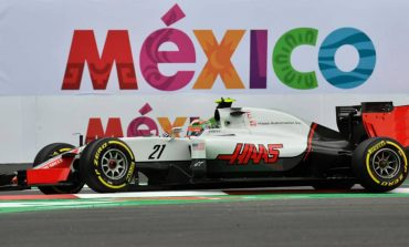 Fórmula 1 sin asegurar Gran Premio de la CDMX por pandemia