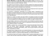 Monarcas confirma mudanza a Mazatlán