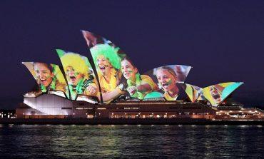 Australia y Nueva Zelanda serán sede del Mundial femenil del 2023