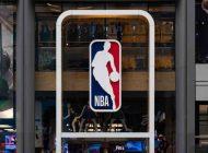 NBA acabaría temporada entre 31 de julio y 12 de octubre
