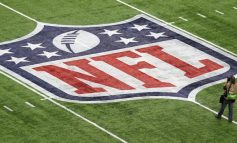 NFL aprueba temporada de 17 juegos