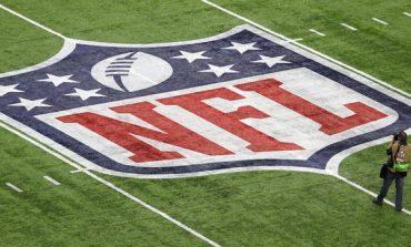 Anthony Fauci puso en duda la realización de la NFL esta temporada