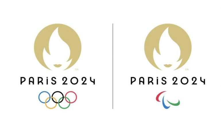 París 2024 tendrá menos deportistas que Tokio 2020