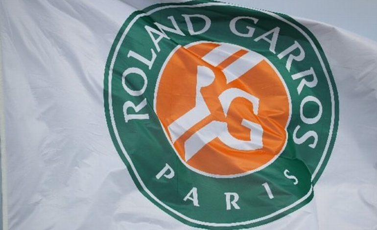 Aseguran que pese a COVID-19, Roland Garros se realizará