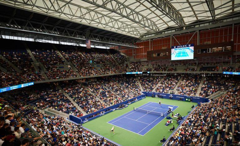 Los Grand Slams buscan evitar los errores cometidos en torneo de Djokovic