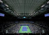 US Open de tenis se jugará a puerta cerrada