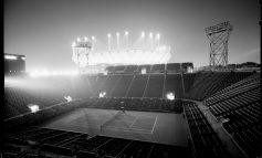 Proponen jugar Abierto de EEUU y Masters 1000 de Cincinnati en Nueva York por coronavirus