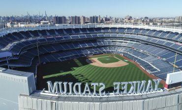 Vuelve el béisbol de la MLB con campaña de 60 juegos