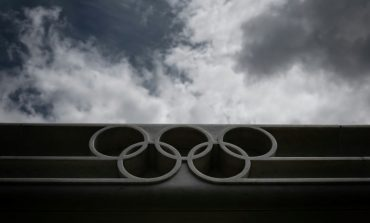 El COI evalúa la situación a unos 400 días de los Juegos de Tokio
