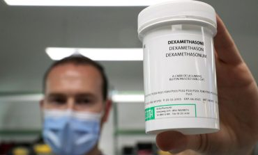 Fármaco para el tratamiento del Covid en lista negra de la WADA