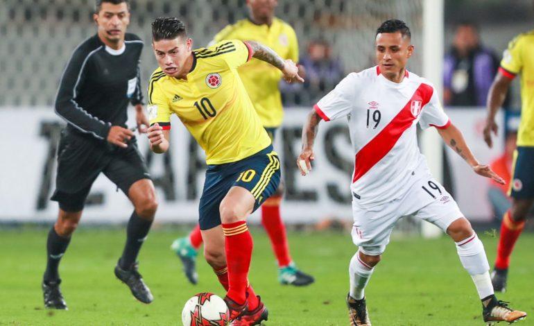 Eliminatoria sudamericana al Mundial 2022 es ratificada para septiembre