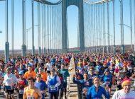Se cancela el Maratón de Nueva York a causa del Covid-19
