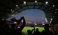 FIFA quiere definir a fin de año ciudades del Mundial 2026