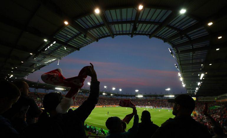 Selección de sedes para el Mundial 2026 se retrasa por COVID-19: FIFA