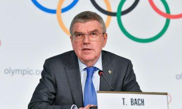 Preocupa a presidente de COI mal uso de deporte para propósitos políticos