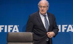 Es presidente de FIFA pasó una semana en coma inducido
