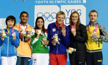 Olímpicos de la Juventud de Dakar serán hasta el 2026