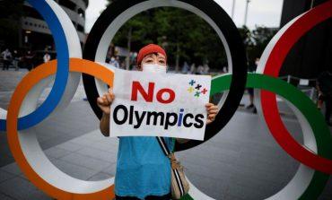 A un año de Juegos de Tokio, cada vez menos japoneses ven con buenos ojos su organización