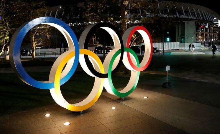 Qatar quiere los Juegos Olímpicos del 2032