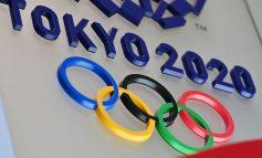 Los Juegos Olímpicos de Tokio se quedan sin público extranjero en gradas