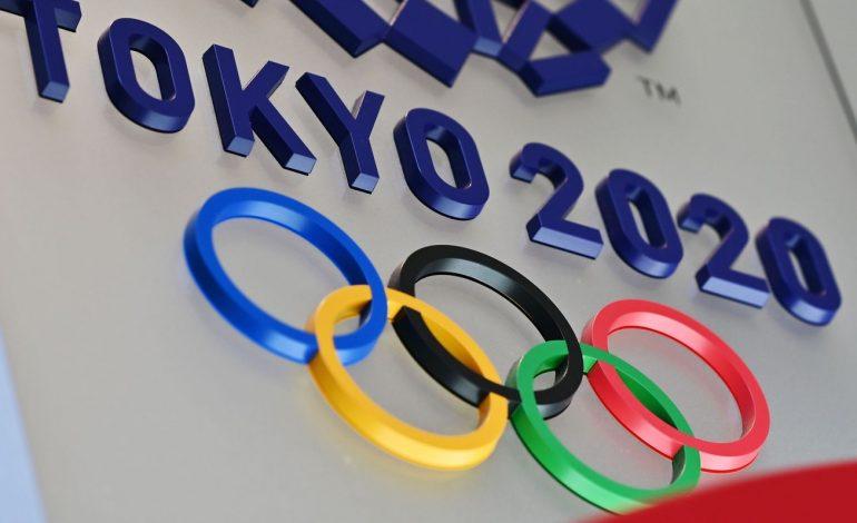 Gobernadora Tokio mantiene intención de celebrar Olímpicos