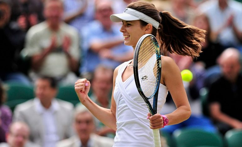 WTA suma a torneos en Praga y EEUU a su calendario provisional