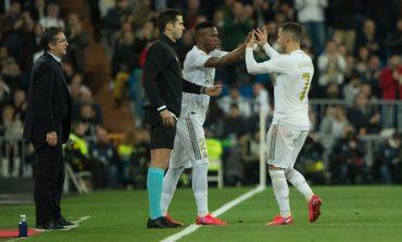 IFAB extiende regla de cinco sustituciones por partido para la temporada 2020-21