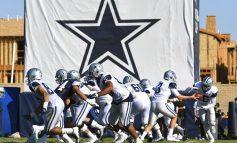 NFL eliminaría pretemporada por coronavirus